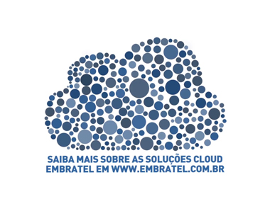 Embratel PRESENÇA WEB