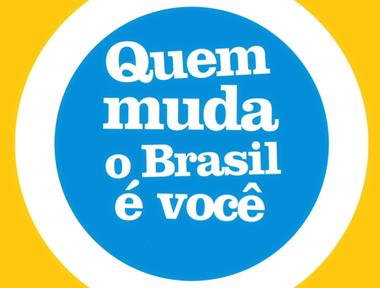 PSDB Aécio