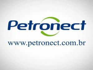 Petronect - Petrobras